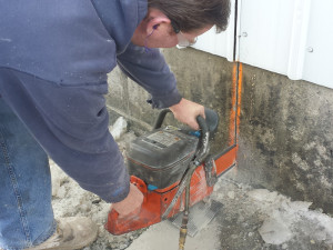 concrete-hand-sawing1