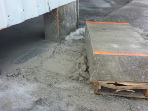concrete-wall-sawing2