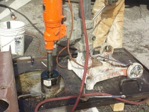 core-drilling2