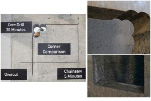 concrete-wall-sawing-corners
